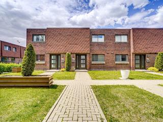Condominium house for sale in Boucherville, Montérégie, 317Z, Place  Samuel-De Champlain, 23912404 - Centris.ca
