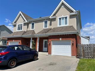 House for sale in Vaudreuil-Dorion, Montérégie, 2861, Rue  Montcalm, 28717586 - Centris.ca