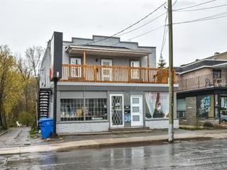 Bâtisse commerciale à vendre à Saint-Jérôme, Laurentides, 778A - 778C, Rue  Labelle, 28606291 - Centris.ca