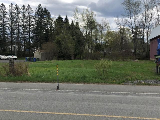 Terrain à vendre à Lac-Brome, Montérégie, Rue  Victoria, 28392843 - Centris.ca