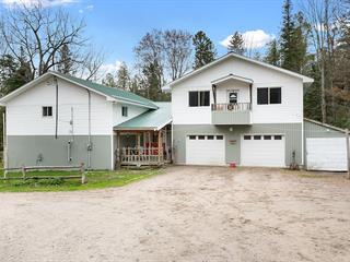Maison à vendre à Clarendon, Outaouais, 27 - C, Promenade  Carson, 12612714 - Centris.ca