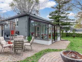 House for sale in Laval (Saint-Vincent-de-Paul), Laval, 982, Avenue  Belleville, 23276866 - Centris.ca