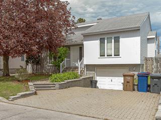House for sale in Laval (Fabreville), Laval, 4205, Rue  Morisset, 24718342 - Centris.ca