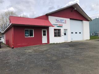 Commercial building for sale in Saint-Lazare-de-Bellechasse, Chaudière-Appalaches, 264B, Route  279, 12759276 - Centris.ca