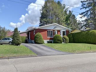 Maison à vendre à Mont-Tremblant, Laurentides, 988 - 990, Rue  Beaulne, 10809254 - Centris.ca