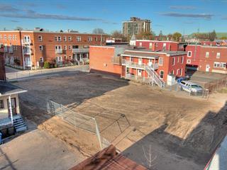 Lot for sale in Trois-Rivières, Mauricie, Rue  Bonaventure, 12116428 - Centris.ca
