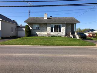 House for sale in Saint-Boniface, Mauricie, 643, Rue  Principale, 18887975 - Centris.ca