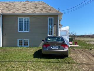 Maison à vendre à Price, Bas-Saint-Laurent, 88, Rue  Oscar-Fournier, 10998482 - Centris.ca