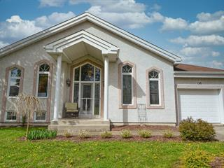 House for sale in Terrasse-Vaudreuil, Montérégie, 136, Avenue  Bourdeau, 25063070 - Centris.ca