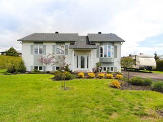 Maison à vendre à Saint-Amable, Montérégie, 300, Rue  Aimé, 25418464 - Centris.ca