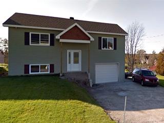 Maison à vendre à Sherbrooke (Brompton/Rock Forest/Saint-Élie/Deauville), Estrie, 2835, Rue  Ignace, 20186861 - Centris.ca