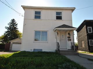 Duplex à vendre à Gatineau (Gatineau), Outaouais, 103, Rue de la Baie, 21963945 - Centris.ca