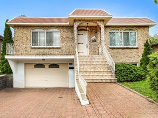 House for sale in Montréal (Montréal-Nord), Montréal (Island), 5844, Rue des Roses, 12101206 - Centris.ca