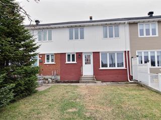 Maison à vendre à Sept-Îles, Côte-Nord, 66, Rue des Habitations-Basques, 9350782 - Centris.ca