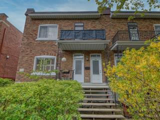 Duplex for sale in Montréal (Côte-des-Neiges/Notre-Dame-de-Grâce), Montréal (Island), 5406 - 5408, Avenue  Trans Island, 20493831 - Centris.ca