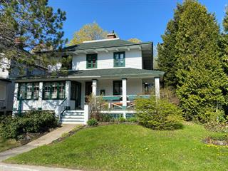 House for sale in Shawinigan, Mauricie, 70, Avenue  Forman, 28280232 - Centris.ca