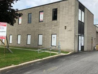 Commercial unit for rent in Gatineau (Hull), Outaouais, 141, Rue  Jean-Proulx, suite A, 17190542 - Centris.ca