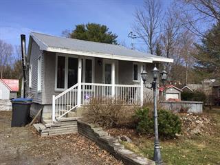 House for sale in Saint-Lambert-de-Lauzon, Chaudière-Appalaches, 6, Rue du Phare, 11584766 - Centris.ca