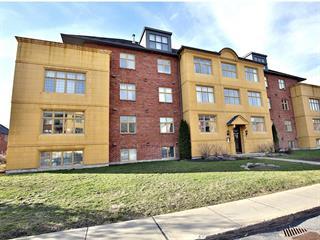 Condo / Apartment for rent in Brossard, Montérégie, 8240, Rue de Londres, apt. 3, 17134270 - Centris.ca