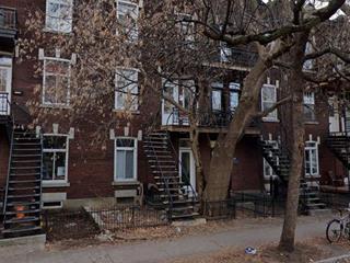 Triplex à vendre à Montréal (Le Plateau-Mont-Royal), Montréal (Île), 1024 - 1028, Rue  Gilford, 26513538 - Centris.ca