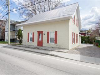 Maison à vendre à Saguenay (Chicoutimi), Saguenay/Lac-Saint-Jean, 1042, boulevard du Saguenay Est, 21322786 - Centris.ca
