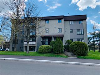 Condo à vendre à Lévis (Les Chutes-de-la-Chaudière-Est), Chaudière-Appalaches, 4128, Avenue des Chutes, app. 126, 16411754 - Centris.ca