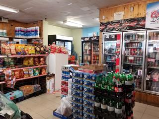 Business for sale in Montréal (Le Sud-Ouest), Montréal (Island), 5734, Rue  Hadley, 14100234 - Centris.ca