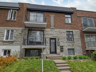 Condo / Apartment for rent in Montréal (Rosemont/La Petite-Patrie), Montréal (Island), 5157, Avenue d'Orléans, 25589267 - Centris.ca
