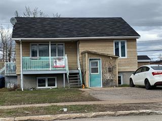 House for sale in Sept-Îles, Côte-Nord, 998Z, Avenue  Cartier, 13046966 - Centris.ca