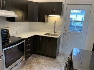 Condo / Apartment for rent in Montréal (Ville-Marie), Montréal (Island), 2304, Avenue  De Lorimier, 15528186 - Centris.ca