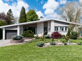 Maison à vendre à Saint-Lambert (Montérégie), Montérégie, 354, Rue  Saint-Thomas, 24427162 - Centris.ca