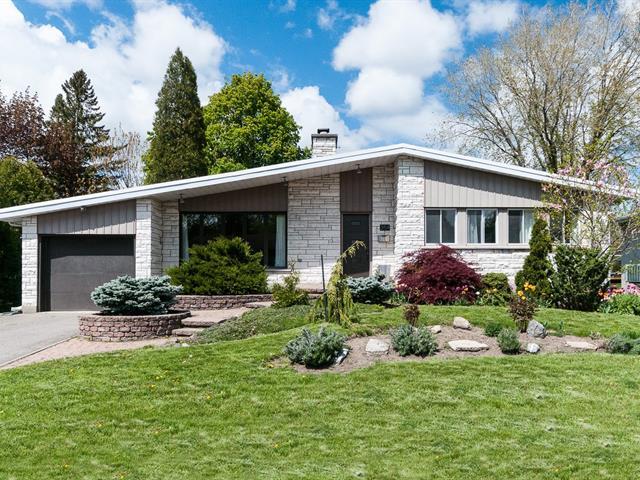 House for sale in Saint-Lambert (Montérégie), Montérégie, 354, Rue  Saint-Thomas, 24427162 - Centris.ca