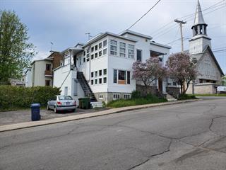 Duplex à vendre à Donnacona, Capitale-Nationale, 101 - 103, Rue de l'Église, 23920518 - Centris.ca