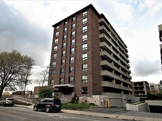 Condo for sale in Saint-Lambert (Montérégie), Montérégie, 6, Avenue  Argyle, apt. 900, 10735678 - Centris.ca