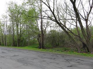 Terre à vendre à Saint-Philippe, Montérégie, Rang  Saint-André, 27372896 - Centris.ca
