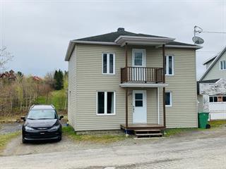 House for sale in Sainte-Claire, Chaudière-Appalaches, 136, Rue du Moulin, 20525154 - Centris.ca