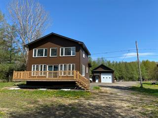 House for sale in Yamachiche, Mauricie, 1250, Chemin  Louis-Gatineau, 12069315 - Centris.ca
