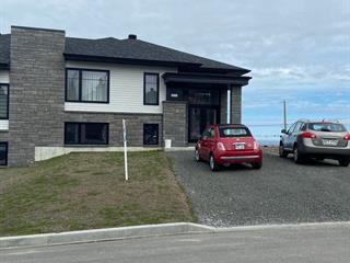 Maison à vendre à Rimouski, Bas-Saint-Laurent, 272, Rue du Berry, 27263680 - Centris.ca