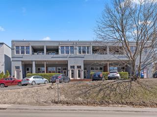 Condo for sale in Québec (La Cité-Limoilou), Capitale-Nationale, 2550, 1re Avenue, apt. 204, 19459681 - Centris.ca