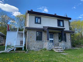 Duplex for sale in Sainte-Adèle, Laurentides, 880 - 882, Rue  Valiquette, 12920610 - Centris.ca