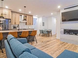 Condo / Appartement à louer à Bromont, Montérégie, 851, Rue  Shefford, 23438799 - Centris.ca