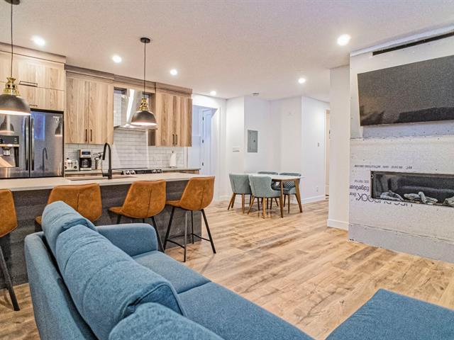Condo / Apartment for rent in Bromont, Montérégie, 851, Rue  Shefford, 23438799 - Centris.ca