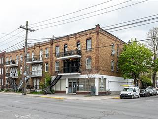Quintuplex à vendre à Montréal (Verdun/Île-des-Soeurs), Montréal (Île), 3478 - 3488, Rue de Verdun, 24095657 - Centris.ca