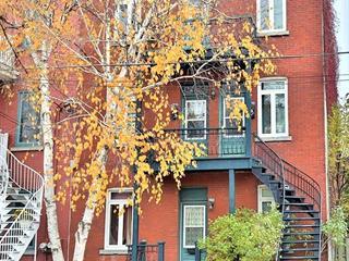 Triplex à vendre à Saint-Lambert (Montérégie), Montérégie, 568 - 572, Avenue  Mercille, 12343441 - Centris.ca
