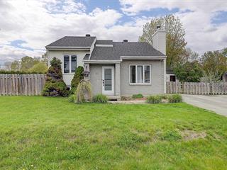 Maison à vendre à Lavaltrie, Lanaudière, 55, Rue  René-Lévesque, 20640253 - Centris.ca