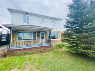 House for sale in Saguenay (Jonquière), Saguenay/Lac-Saint-Jean, 2429, Rue  Pelletier, 18942820 - Centris.ca