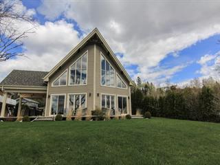 Cottage for sale in Saguenay (Shipshaw), Saguenay/Lac-Saint-Jean, 3690, Chemin  Saucier, 19177507 - Centris.ca