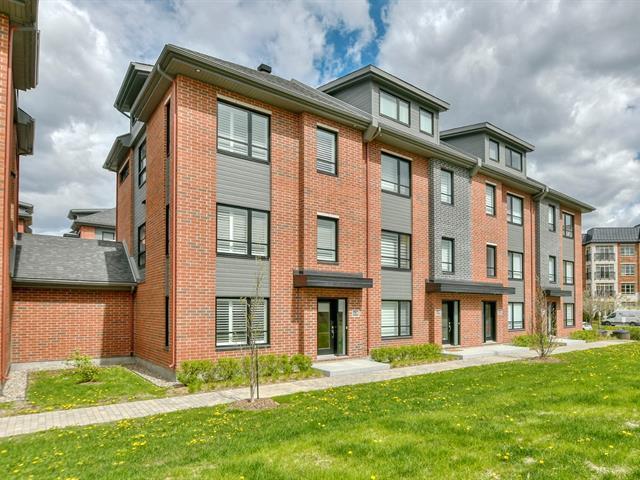 Condominium house for sale in Boisbriand, Laurentides, 4530, Rue des Francs-Bourgeois, 23008221 - Centris.ca