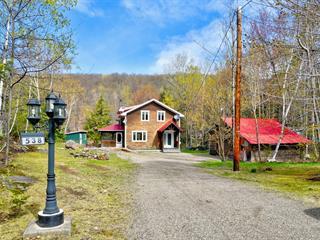 Cottage for sale in Saint-Jean-de-Matha, Lanaudière, 538, 1re av.  Lac-Mondor, 11037742 - Centris.ca