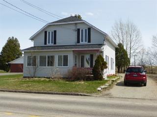 House for sale in Saint-Gédéon, Saguenay/Lac-Saint-Jean, 150, Rue  De Quen, 24375404 - Centris.ca